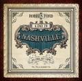 LPFord Robben / Day In Nashville / Vinyl