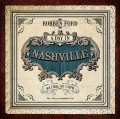 CDFord Robben / Day In Nashville