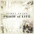 CDStapp Scott / Proof Of Life
