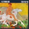 CDFleetwood mac / Then Play On / Remastered / Expanded