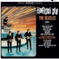 CDBeatles / Something New / U.S.Albums / Vinyl Replica