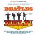CDBeatles / Help! / U.S.Albums / Vinyl Replica