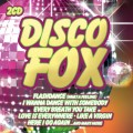 2CDVarious / Disco Fox / 2CD