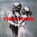 2CDBlur / Think Tank / 2CD
