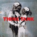 2LPBlur / Think Tank / 2LP / Vinyl