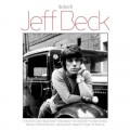 CDBeck Jeff / Best Of