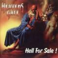 CDHeavens Gate / Hell For Sale
