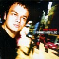 CDCullum Jamie / Pointless Nostalgic
