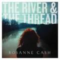 CDCash Rosanne / River & The Thread