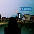 CDFlunk / Lost Causes