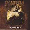 2LPPantera / Far Beyond Driven / 20Th Anniversary / Vinyl / 2LP