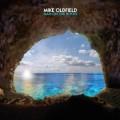 LPOldfield Mike / Man On The Rocks / Vinyl