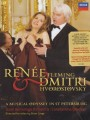 DVDFleming Renée/Hvorostovsky Dmitri / Musical Odyssey In