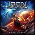 2LPIron Savior / Rise Of The Hero / Vinyl / 2LP
