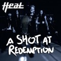 CDH.E.A.T. / Shot At Redemption / EP