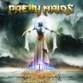 CD/DVDPretty Maids / Louder Than Ever / CD+DVD / Digipack