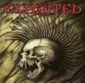2LPExploited / Beat The Bastards / Reedice / Vinyl / 2LP
