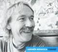2LPNohavica Jaromír / Tenkrát / Vinyl / 2LP