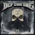 CDDef Con One / II