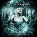 CDOne Machine / Distortion Of Lies And The Overdriven Truth