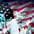2CDTrower Robin / State To State / Live 1974-1980 / 2CD