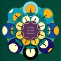 LPBombay Bicycle Club / So Long,See You Tomorrow / Vinyl