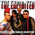 CDExploited / Complete Punk Singles Collection