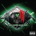 LPSkrillex / Scary Monsters And Nice Sprites / Vinyl