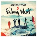 CDSwitchfoot / Fading West