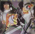 CDWishbone Ash / No Smoke Without Fire