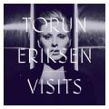 CDEriksen Torun / Visits