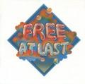 CDFree / Free At Last