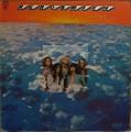 CDAerosmith / Aerosmith