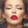 CD/DVDMinogue Kylie / Kiss Me Once / CD+DVD