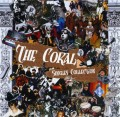 2CDCoral / Singles Collection / 2CD