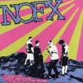 LPNOFX / 22 Songs That Weren't Good Enough To Go On Our.. / Vinyl