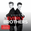 CDEverly Brothers / Very Best Of