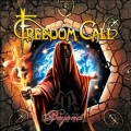 CDFreedom Call / Beyond / Digipack