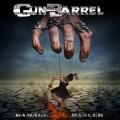 CDGun Barrel / Damage Dancer