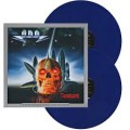 LPU.D.O. / Timebomb / Vinyl / Blue