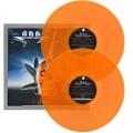LPU.D.O. / Timebomb / Vinyl / Orange