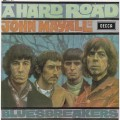 LPMayall John & Bluesbreakers / Hard Road / Vinyl