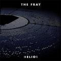 CDFray / Helios