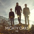 CDMighty Oaks / Howl