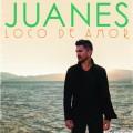 CDJuanes / Loco De Amor
