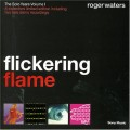 CDWaters Roger / Flickering Flame / Solo Years Vol.1