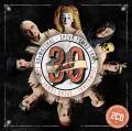 2CDTrapl Tomáš / 30x muzikál / 2CD