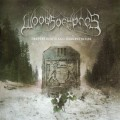 CDWoods Of Ypres / Woods 3:Deepest Roots And Darkened Blues / Reed