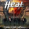 CDH.E.A.T. / Tearing Down The Walls