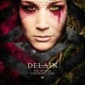 CDDelain / Human Contradiction